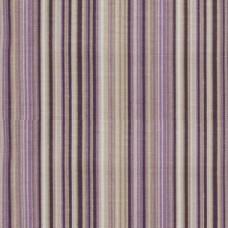 """ткань коллекции """"Солнечные краски"""", полоса фиолетовая"""