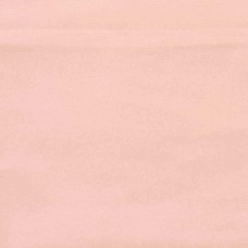 """Велюр-бархат"".   Светло-розова ткань для штор"