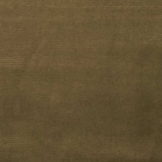 """""""Велюр-бархат"""".   Темно-коричневая ткань для штор"""