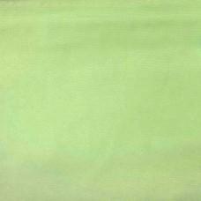 """""""Велюр-бархат"""".   Нежно-оливковая ткань для штор"""