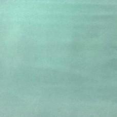 """""""Велюр-бархат"""".   Светло-бирюзовая ткань для штор"""