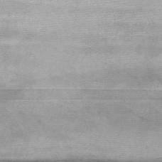 """Велюр-бархат"".   Пепельная ткань для штор"