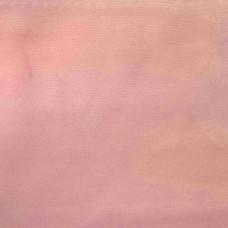 """Велюр-бархат"".   Темно-розовая ткань для штор"