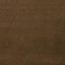 """""""Велюр-бархат"""".   Кофейная ткань для штор"""