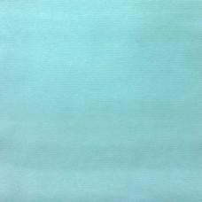 """Велюр-бархат"".   Голубая ткань для штор"