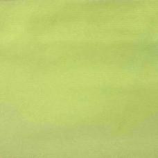 """""""Велюр-бархат"""".   Оливковая ткань для штор"""