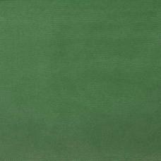 """Велюр-бархат"".   Зеленая ткань для штор"