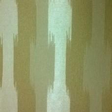 "Песочная ткань для штор  ""Ruya"""