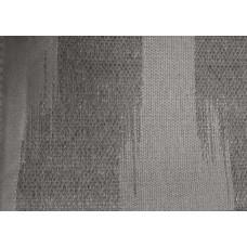 "Темно-серая ткань для штор  ""Ruya"""