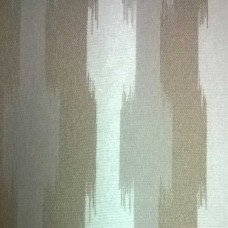 "Бежевая ткань для штор  ""Ruya"""