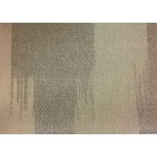 """Коричнево-серая ткань для штор  """"Ruya"""""""