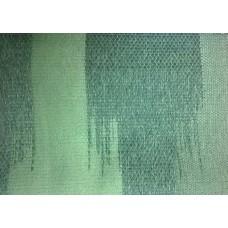 "Салатовая ткань для штор  ""Ruya"""